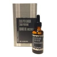 Serra & Fonseca Aceite Sin Perfume para Barba - SERRA & FONSECA. Compre o melhor preço e ler opiniões.