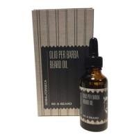 Serra & Fonseca Aceite con Perfume para Barba - SERRA & FONSECA. Compre o melhor preço e ler opiniões.