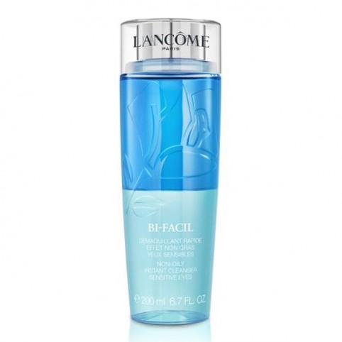 Lancôme Desmaquillante Bi-Facil - LANCOME. Perfumes Paris