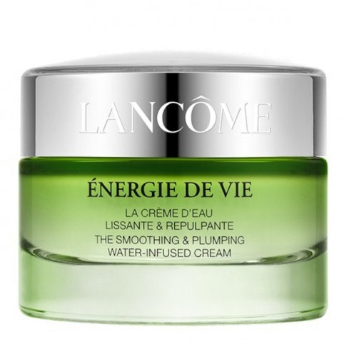 Lancôme Énergie de Vie La Crème d'Eau - LANCOME. Perfumes Paris