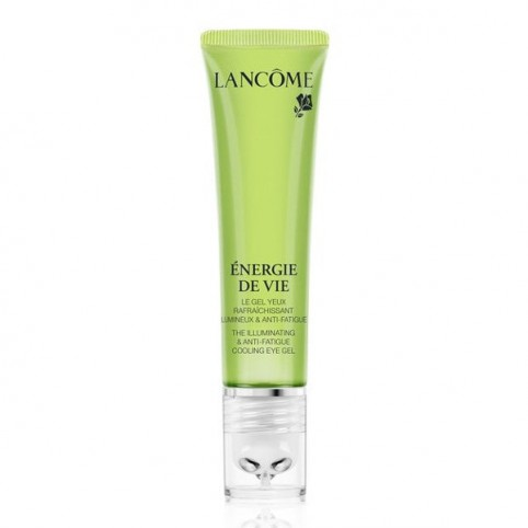 Lancôme Énergie de Vie Crème Yeux - LANCOME. Perfumes Paris