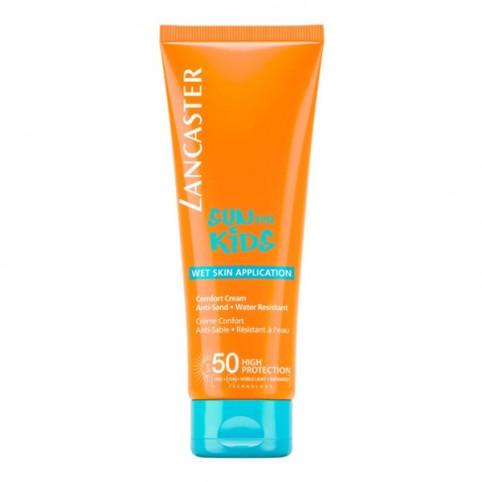 Lancaster Sun for Kids Spray SPF50 - LANCASTER. Perfumes Paris