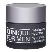 Clinique Men Maximum Hydrator - CLINIQUE. Compre o melhor preço e ler opiniões.