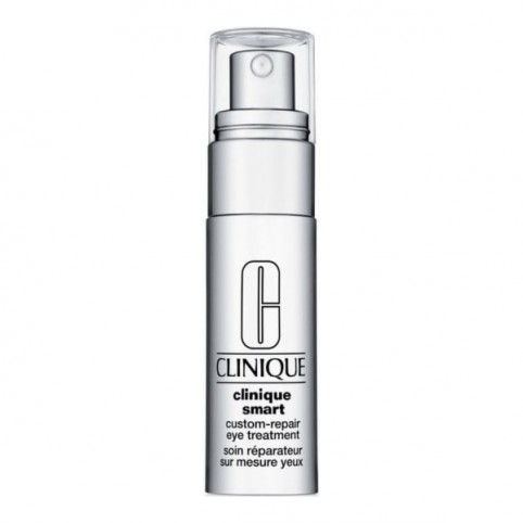 Clinique Smart Eye Cream - CLINIQUE. Perfumes Paris