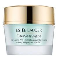 Estée Lauder Daywear Matte - ESTEE LAUDER. Compre o melhor preço e ler opiniões.