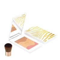 Sisley Phyto-Touche Sun Glow - SISLEY. Compre o melhor preço e ler opiniões.