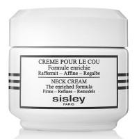 Sisley Crema Cuello Enriched Formula - SISLEY. Compre o melhor preço e ler opiniões.