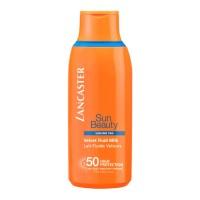 Lancaster Sun Beauty Velvet Fluid Milk SPF50 - LANCASTER. Compre o melhor preço e ler opiniões.