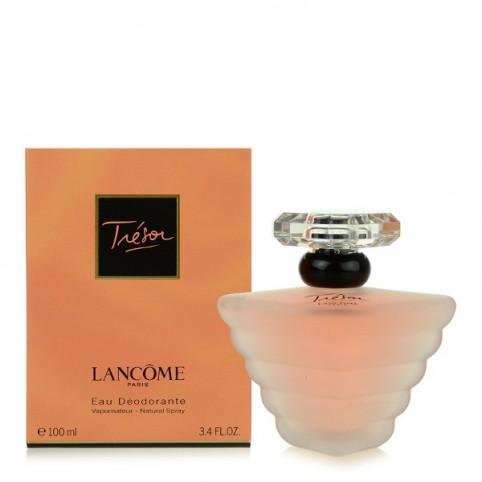 Trésor Deo - LANCOME. Perfumes Paris