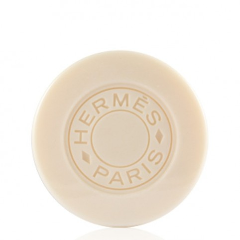 Hermès Jabón Calèche - HERMES. Perfumes Paris