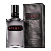 Aramis Black EDT - ARAMIS. Compre o melhor preço e ler opiniões