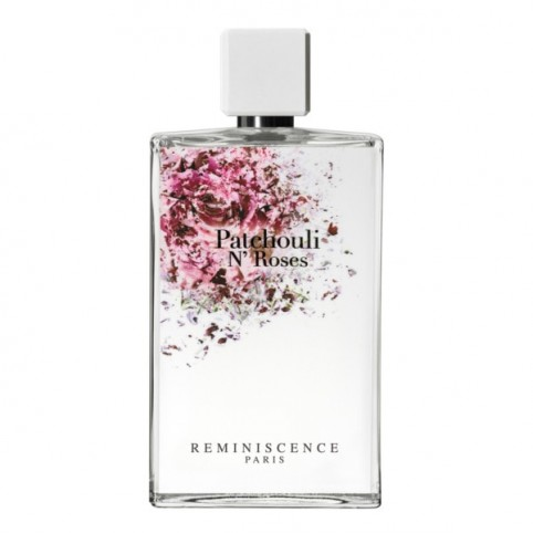 Reminiscence Patchouli N' Roses EDP - REMINISCENCE. Perfumes Paris