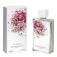 Reminiscence Patchouli N' Roses EDP - REMINISCENCE. Compre o melhor preço e ler opiniões