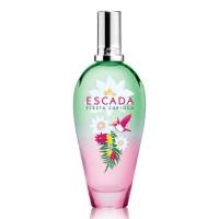 Escada Fiesta Carioca EDT - ESCADA. Compre o melhor preço e ler opiniões.