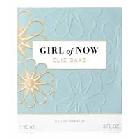 Elie Saab Girl Of Wow EDP - ELIE SAAB. Compre o melhor preço e ler opiniões