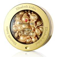 Elizabeth Arden Ceramide 60 Cap. Ultra Reparadora Ojos - ELIZABETH ARDEN. Compre o melhor preço e ler opiniões.