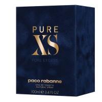 Pure XS EDT Paco Rabanne - PACO RABANNE. Compre o melhor preço e ler opiniões