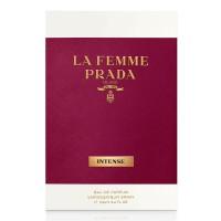 Prada La Femme Intense EDP - PRADA. Compre o melhor preço e ler opiniões