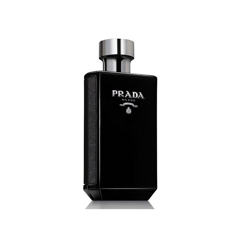 eb700a35e5ce3 Comprar Prada L Homme Intense - Perfumes Online - Perfumes París