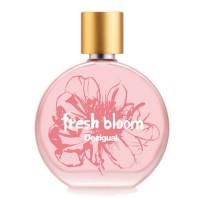 Desigual Girl Fresh Bloom EDT - DESIGUAL. Compre o melhor preço e ler opiniões.