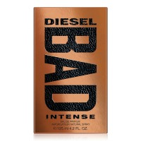 Diesel Bad Intense For Men EDT - DIESEL. Compre o melhor preço e ler opiniões