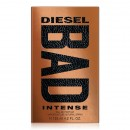 Diesel Bad Intense For Men EDT