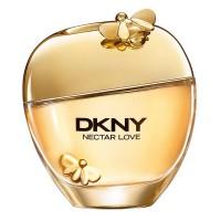 DKNY Nectar Love EDP - DONNA KARAN. Compre o melhor preço e ler opiniões.