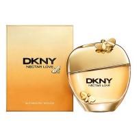 DKNY Nectar Love EDP - DONNA KARAN. Compre o melhor preço e ler opiniões