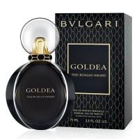 Bvlgari Goldea The Roman Night EDP - BVLGARI. Compre o melhor preço e ler opiniões