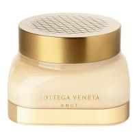 Bottega Veneta Knot Body Cream - BOTTEGA VENETA. Compre o melhor preço e ler opiniões.