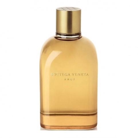 Bottega Veneta Knot Body Lotion - BOTTEGA VENETA. Perfumes Paris