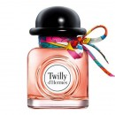 Hermes twilly edp 85ml