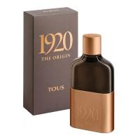 Tous 1920 The Origin EDP - TOUS. Compre o melhor preço e ler opiniões