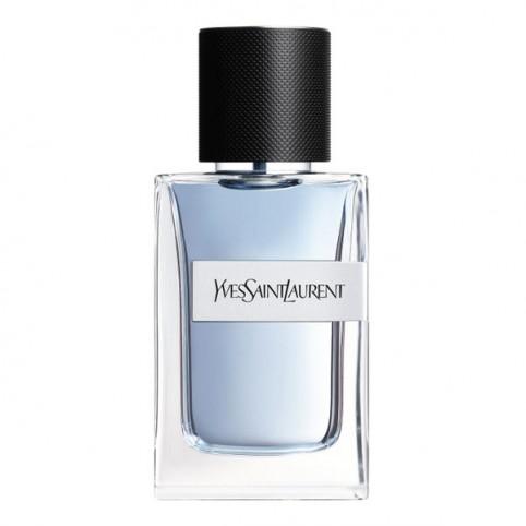 Ysl y men edt 50ml - YVES SAINT LAURENT. Perfumes Paris
