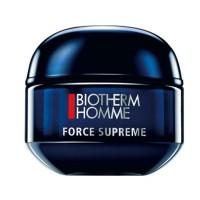Biotherm Homme Force Supreme - BIOTHERM. Compre o melhor preço e ler opiniões.