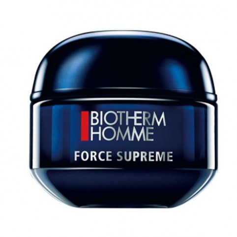 Biotherm Homme Force Supreme 50ml - BIOTHERM. Perfumes Paris