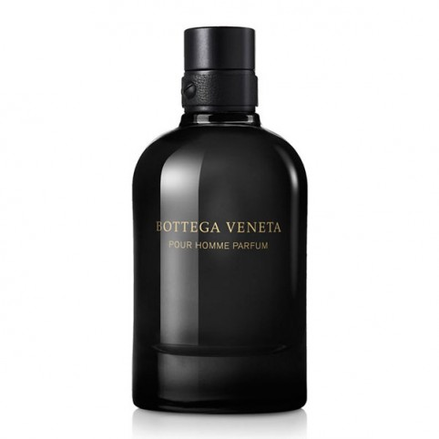 Bottega Veneta Pour Homme EDP - BOTTEGA VENETA. Perfumes Paris
