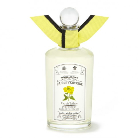 Penhaligon's Anthology Eau de Verveine Unisex EDT - PENHALIGON'S. Perfumes Paris