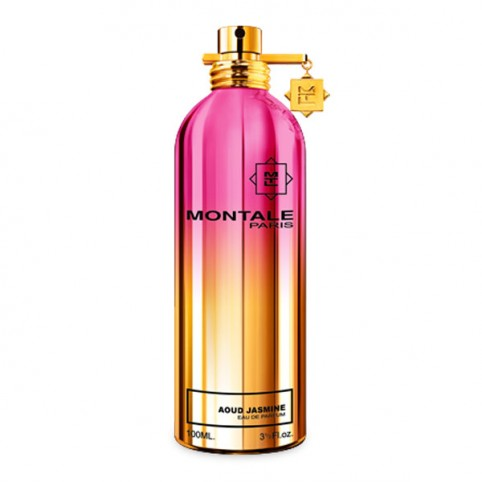 Montale Oud Jasmine EDP - MONTALE. Perfumes Paris