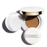 Clarins Everlasting Cushion SPF50 - CLARINS. Compre o melhor preço e ler opiniões.