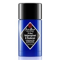Jack Black Pit Boss Antiperspitant & Deodorant - JACK BLACK. Compre o melhor preço e ler opiniões.