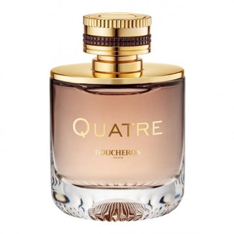 Boucheron Quatre Absolu de Nuit Femme EDP - BOUCHERON. Perfumes Paris