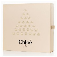 Set Chloe EDP 50ml + Body 100ml - CHLOE. Compre o melhor preço e ler opiniões.