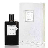 Van Cleef & Arpels Bois Dore - VAN CLEEF & ARPELS. Compre o melhor preço e ler opiniões