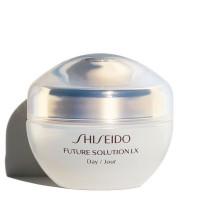 Shiseido Future Solution LX Total Protective Cream SPF 20 - SHISEIDO. Compre o melhor preço e ler opiniões.