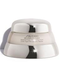 Shiseido Bio-Performance Advanced Super Revitalizing Cream - SHISEIDO. Compre o melhor preço e ler opiniões.