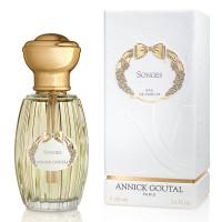 Annick Goutal Songes Femme EDP - GOUTAL. Compre o melhor preço e ler opiniões.