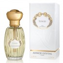 Annick Goutal Songes Femme EDP