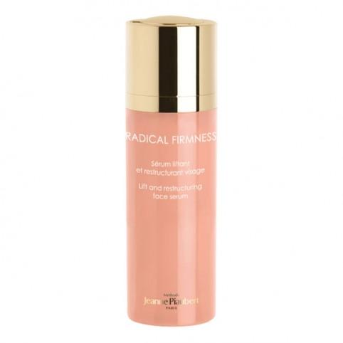 Jeanne piaubert rostro radical firmness serum 30ml - JEANNE PIAUBERT. Perfumes Paris