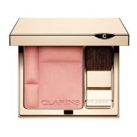 Clarins Blush Prodige Nº 09 Golden Pink - CLARINS. Compre o melhor preço e ler opiniões.